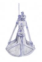 44_sculpture1.jpg