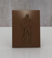 46_chocolat.jpg