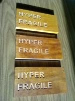48_hyper-fragile.jpg